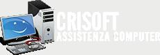 Crisoft PC